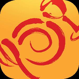 Wegmans App icon
