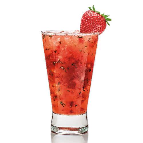 Strawberry-Rosemary-21998
