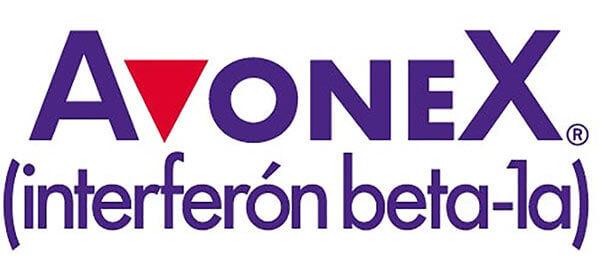 logo-AVONEX