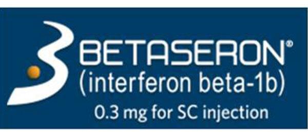 logo-BETASERON