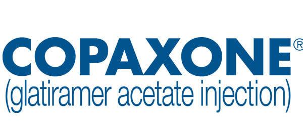 logo-COPAXONE