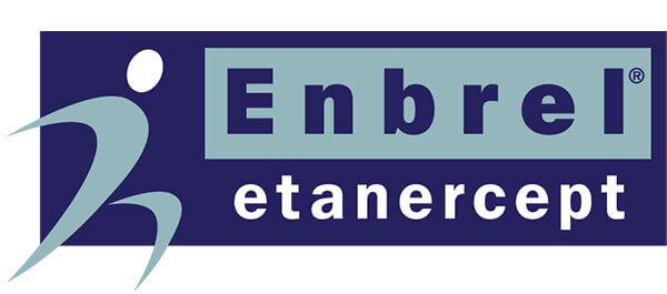 logo-ENBRAL