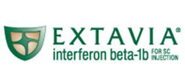 logo-EXTAVIA
