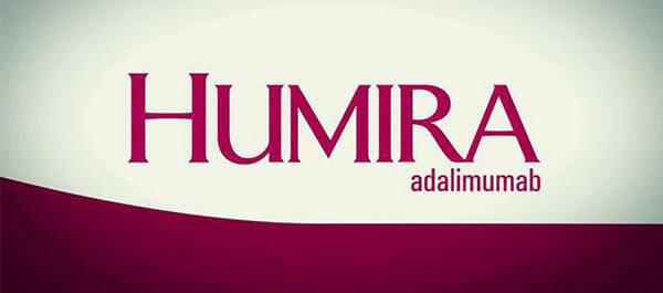 logo-HUMIRA