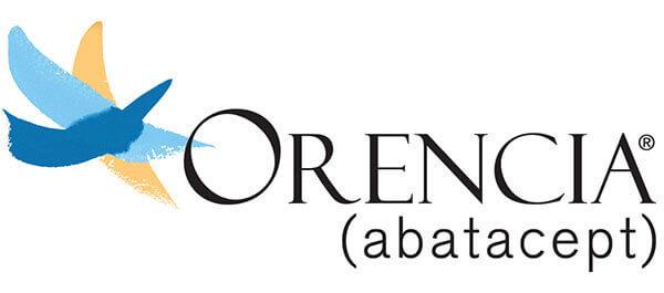 logo-ORENCIA