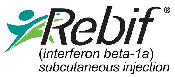 logo-REBIF
