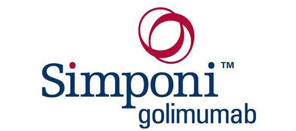logo-SIMPONI