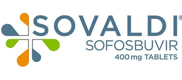 logo-SOVALDI