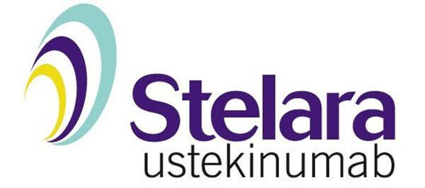 logo-STELARA