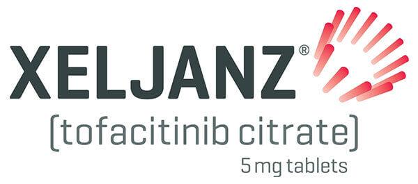 logo-XELJANZ
