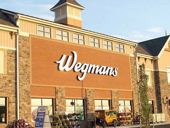 Find A Grocery Store Near You Delivery And Curbside Available Wegmans Wegmans