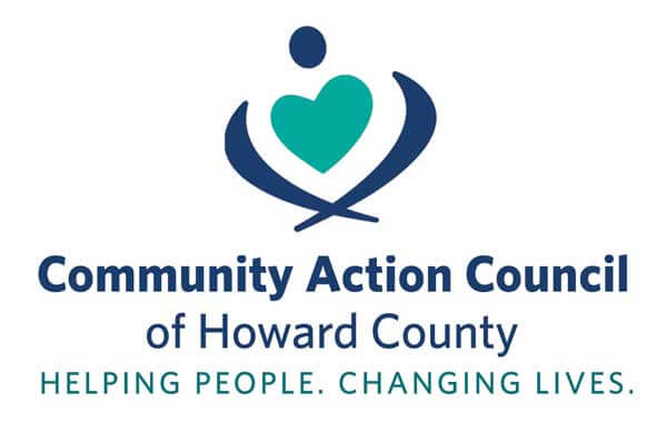 Community Action Counsel logo