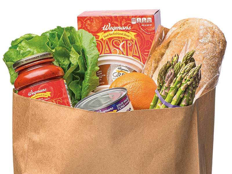 search groceries online