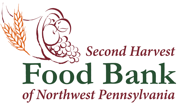 second-harvest-food-bank-nw